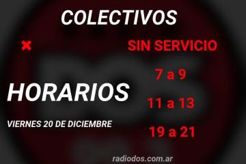 servicios (4).jpg copy
