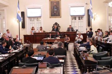 sesion especial diputados.jpg