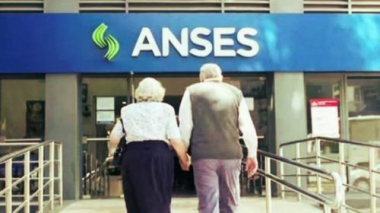 anses jubilados pensionados