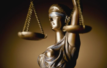 Justicia-1-1.jpg
