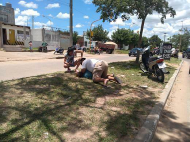 motochorro detenido en parterre.jpg