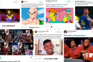 Memes-Boca-vs-River.png