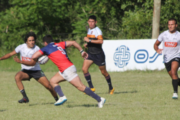 torneo rugby 3.jpg