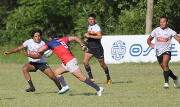 torneo rugby 3.jpg