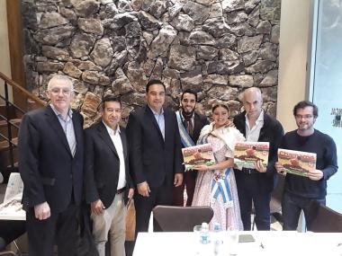 sivori-romero-valdes-larreta-avogadro.jpg