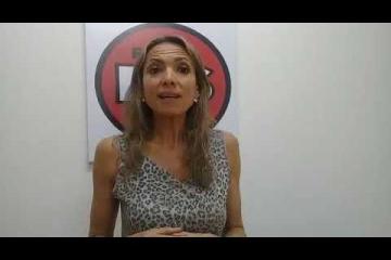 Intrusismo. Dra. Marianela Ackermann