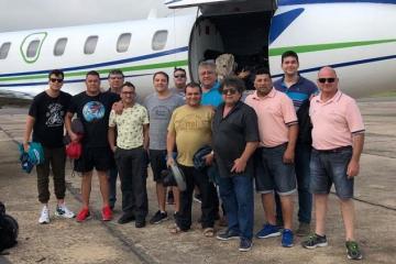 los-palmeras-avion-e1579711305577.jpeg