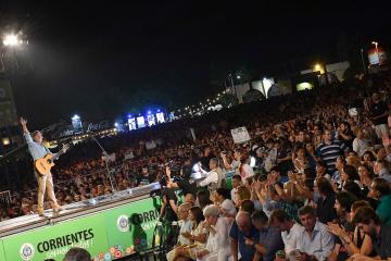 Fiesta del Chamame 8 9.jpg