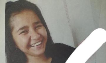 Hallaron muerta a una joven correntina en Misiones copy