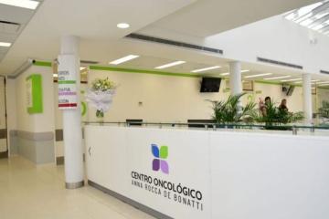 centro-oncologico-curuzu-cuatia-813x458.jpg