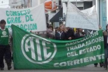 ATE protesta.jpg
