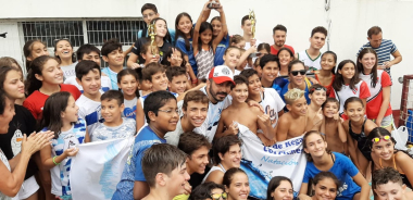 CRC campeón1.jpg