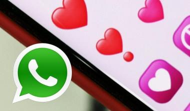 whatsapp-45.png