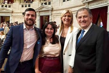 legisladores nacionales PJ.jpg