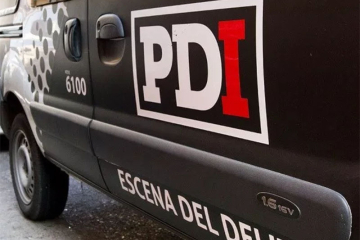 pdi-1.jpg