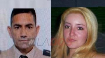 La increíble historia del asesinato de un agente de Prefectura en Corrientes.jpg