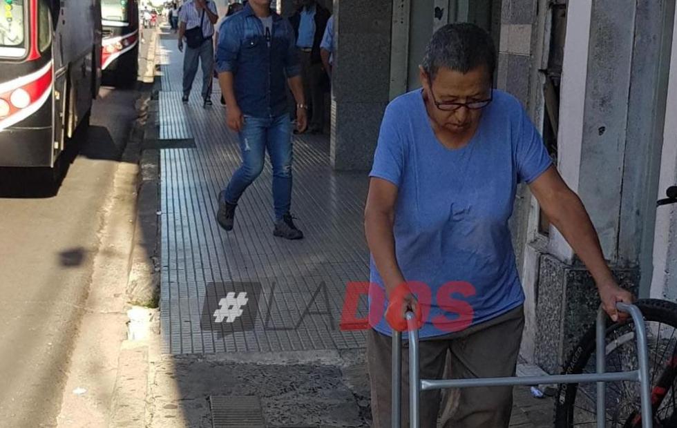Las medidas de Anses para el cobro del bono extraordinario de $10.000