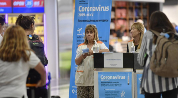coronavirus_control.jpg