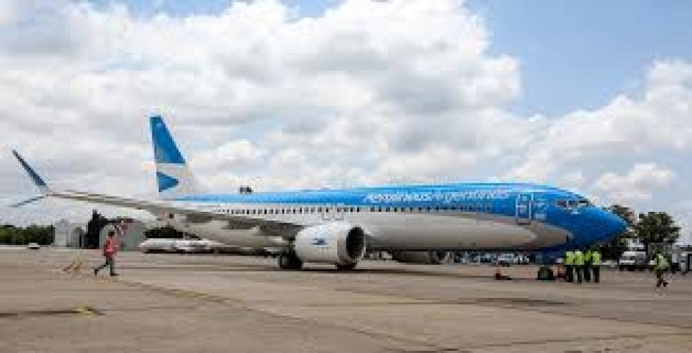 avion AA.jpg