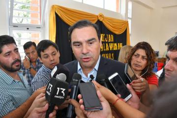 Corrientes: El Gobierno distribuirá gratis alcohol en gel y repelentes