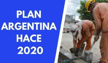 argentinahace.jpg