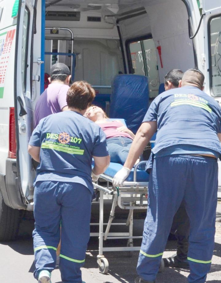 mujer herida por motochorro.jpg