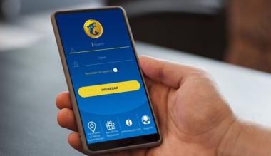 Banco de Corrientes: Habilitan una linea telefónica para Jubilados por la cuarentena