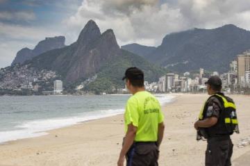 brasilero.jpg