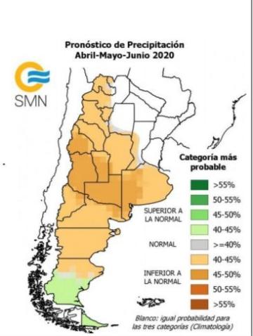30-3-2020 Informe INA.jpg