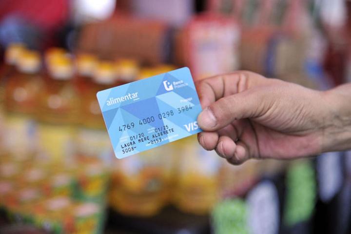 tarjeta alimentar.jpg