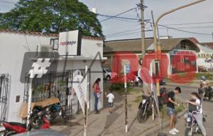 Abono de servicios: Cuáles son los Rapipago y Pago Fácil abiertos en Corrientes