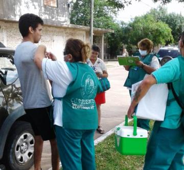 vacunacion casa x casa.jpg