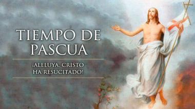 Pascua_140316.jpg