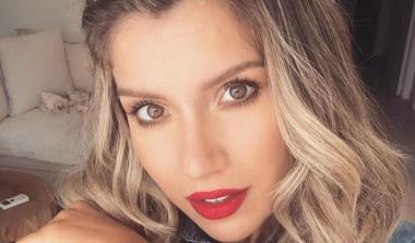 Laurita-Fernández-tapa-instagram-e1579811714694.jpg