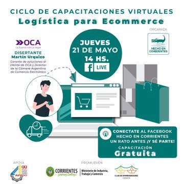 Capacitación Virtual-Jueves 21-5.jpg