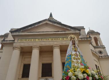 basilica de itati.jpg