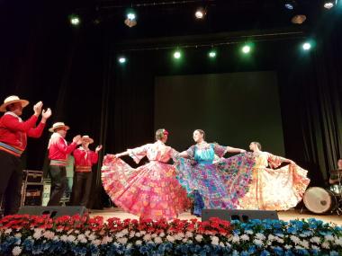 PRESENTACION EN PARAGUAY DE LA 30 FNCH (2).jpeg
