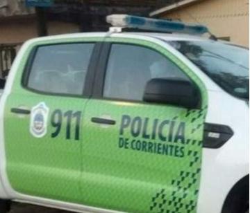 monte caseros policia.jpg
