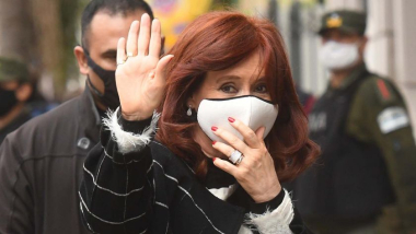 cristina-fernandez-llego-al-juzgado-de-lomas-20200608-968445 (1).jpg