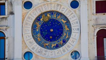 cuarentena-y-astrologia-941273.jpg