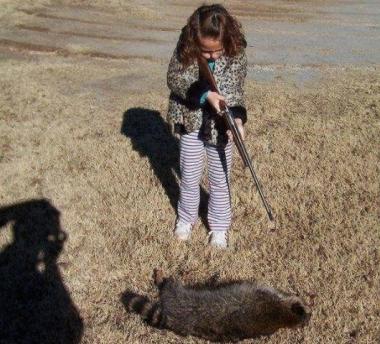 caza.jpg