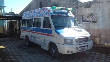 banco de sangre camion.jpg