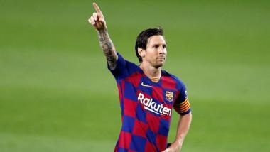 Messi 700.jpg