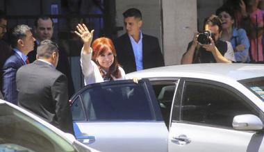 custodios CFK.jpg