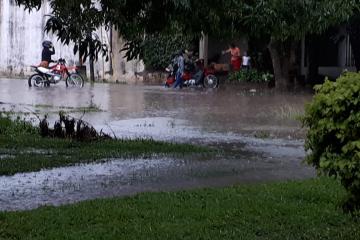 lluvia 8.jpg