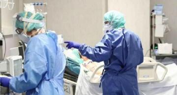 coronavirus-terapia-intensiva.jpg