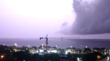 tormenta electrica.jpg
