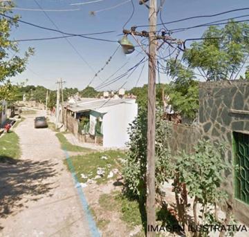 Barrio Sol de Mayo.jpg