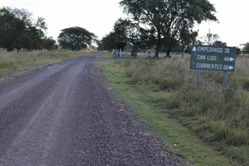 Ruta 6.jpg