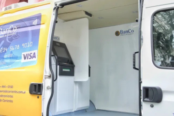 banco movil.jpg